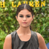 Selena Gomez lerántotta a leplet a Fetish születési körülményeiről