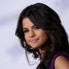Selena Gomez lesz a következő Jennifer Lopez?