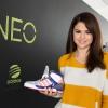Selena Gomez lett az Adidas új dizájnere