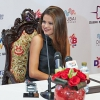Selena Gomez Make A Wish-díjat kapott