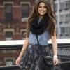 Selena Gomez már anyuka szeretne lenni