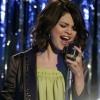 Selena Gomez már augusztusban koncertezik