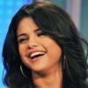 Selena Gomez már forgatja új videoklipjét