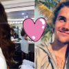 Selena Gomez még nincs túl Justin Bieberen! Összetörte a hír, hogy exe megnősült