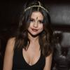 Selena Gomez megbotránkoztatta a dubaiakat