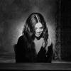 Selena Gomez megerősítette: tényleg Justin Bieberről szól két új dala