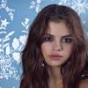 Selena Gomez mégsem adja fel a zenélést
