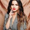Selena Gomez megszólalt a Bella Hadid-botrány kapcsán