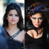 Selena Gomez Miley Cyrus útját járja?
