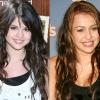 """Selena Gomez: """"Miley nem nőtt fel"""""""