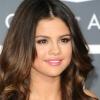 Selena Gomez nagyszabású turnéval készül