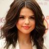 Selena Gomez együtt dolgozna Taylor Swifttel