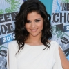 Selena Gomez nem akar jókislány lenni