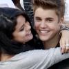 Selena Gomez nem akarja elsietni a házasságot
