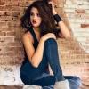 Selena Gomez nem érzi magát ducinak