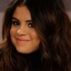 Selena Gomez nem fejezte be rehabilitációs kezelését