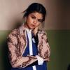 Selena Gomez nem hajlandó elénekelni ezt a dalt a továbbiakban