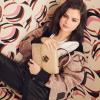 Selena Gomez nem hajlandó új lemezéről beszélni