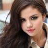 Selena Gomez nem kell a Netflixnek! Nélküle kerül képernyőre a Tizenhárom okom volt