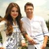 Selena Gomez továbbra is szingli