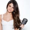 """Selena Gomez: """"Nem veszem komolyan a zenét"""""""