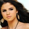 Selena Gomez őszinte vallomása