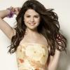 Selena Gomez pékséget fog nyitni