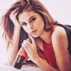 Selena Gomez-rajongó a barátnőd? Itt egy kis útmutató, mivel lepd meg!