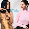 Selena Gomez roppant figyelmes ajándékot küldött Cardi B babájának