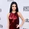 Selena Gomez szabadságra megy
