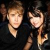 Selena Gomez szakított Bieberrel