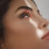 Selena Gomez szépségmárkája végre Európába is megérkezik