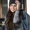 Selena Gomez szerepet kapott a Rossz szomszédság 2-ben