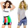 Selena Gomez szívesen duettezne Taylor Swifttel