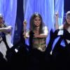 """Selena Gomez: """"Taylor Swift a felelős az érettebb hangzásomért"""""""