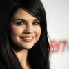 """Selena Gomez: """"Tisztelem Miley Cyrust"""""""