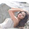 Selena Gomez tudja, hogy nem jó énekesnő