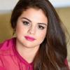 """Selena Gomez: """"Tudom, mit jelent bántalmazva lenni"""""""
