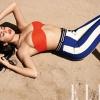 Selena Gomez új albummal készül