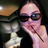 Selena Gomez új anyagon dolgozik
