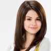 Selena Gomez -  új dal előzetes