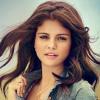Selena Gomez új filmje, a Rudderless hamarosan érkezik