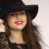 Selena Gomez új tetkót varratott