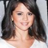 Selena Gomez új tetoválást varratott