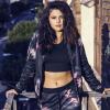 Selena Gomez újabb mérföldkőhöz érkezett