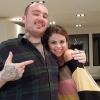 Selena Gomez újabb tetoválást varratott