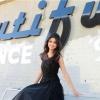 Selena Gomez újabb videoklipet forgatott