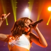 Selena Gomez újra színpadon!