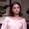 Selena Gomez veseműtétjén poénkodott egy műsor, a rajongók felháborodtak