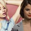 Selena Gomez villáját vásárolták meg Iggy Azaleáék